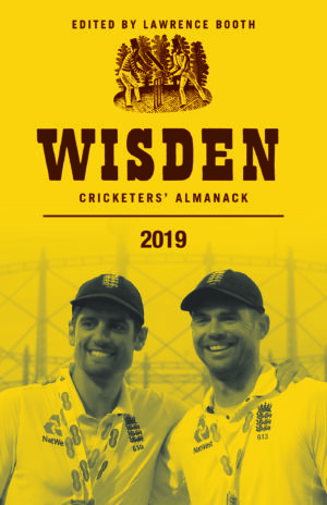 Widen 2019 Front Cover
